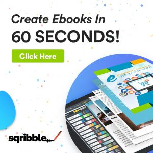 Create Amazing Books and Reports FASTER THAN EVER